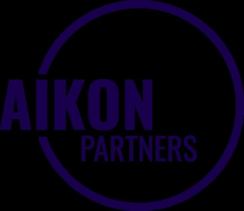 AIKONpartners