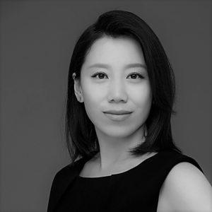 Amii Zhang