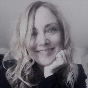 Bettina Danielsen