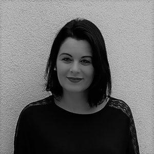 Erika Sloviaková