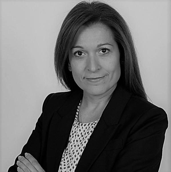 Nuria Lorenzo